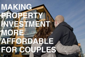 making-property-investment
