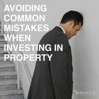 investing-in-property