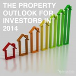 The Property Outlook For Investors in 2014