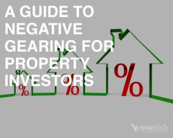 negative-gearing-for-property-investors