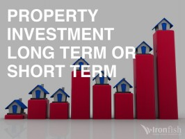 property-investment-for-beginners_text
