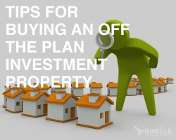 property-investment-tips