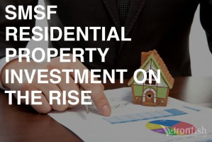 smsf-self-managed-super-fund-on-property-investment