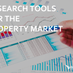 Research Tools For The Property Market