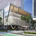 Landmark 5-star hotel to boost tourism at revitalised Darling Harbour