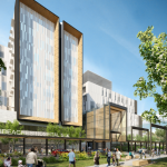 Healthscope to build and run new Northern Beaches Hospital