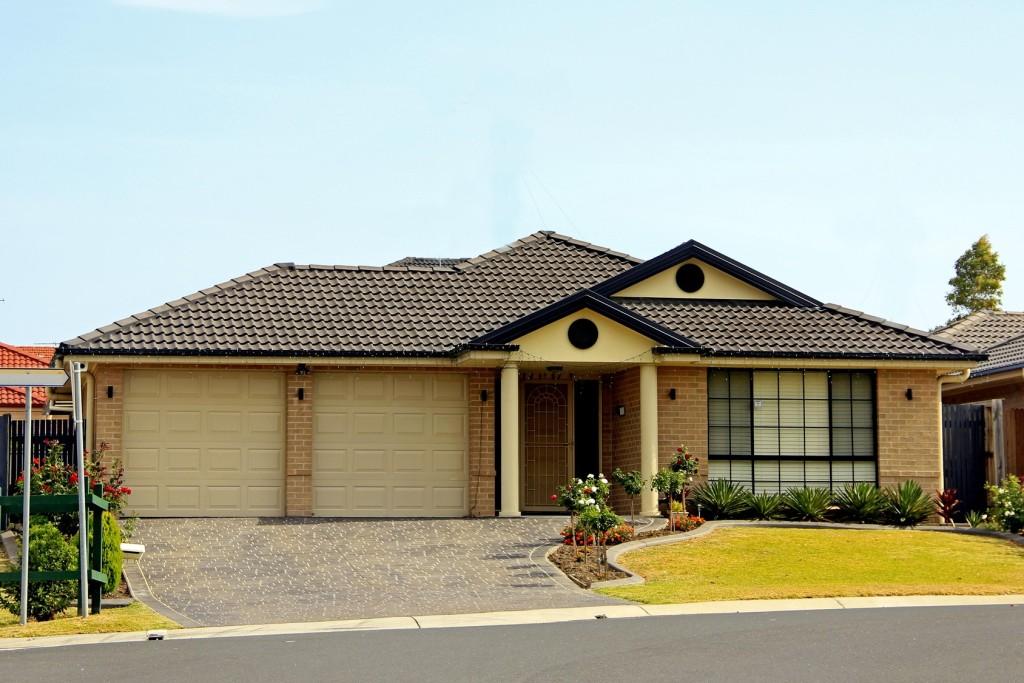 Properties in Melbourne