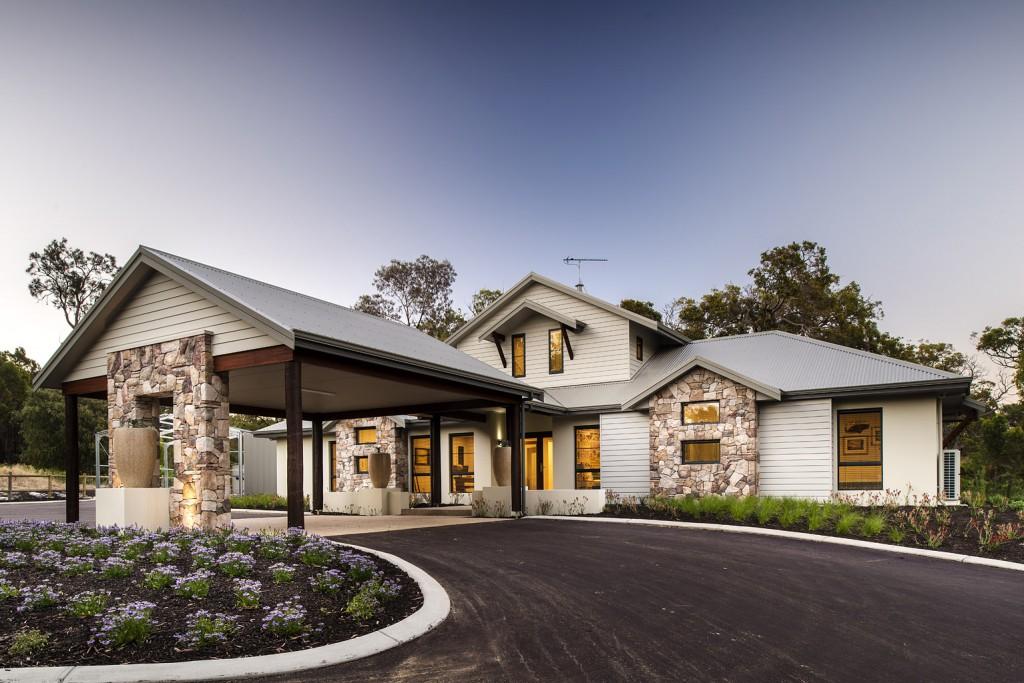 Property Management In Brisbane