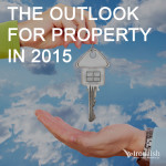 The Outlook For Property in 2015