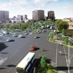 Reference design released for Kingsford Smith Drive upgrade in Brisbane
