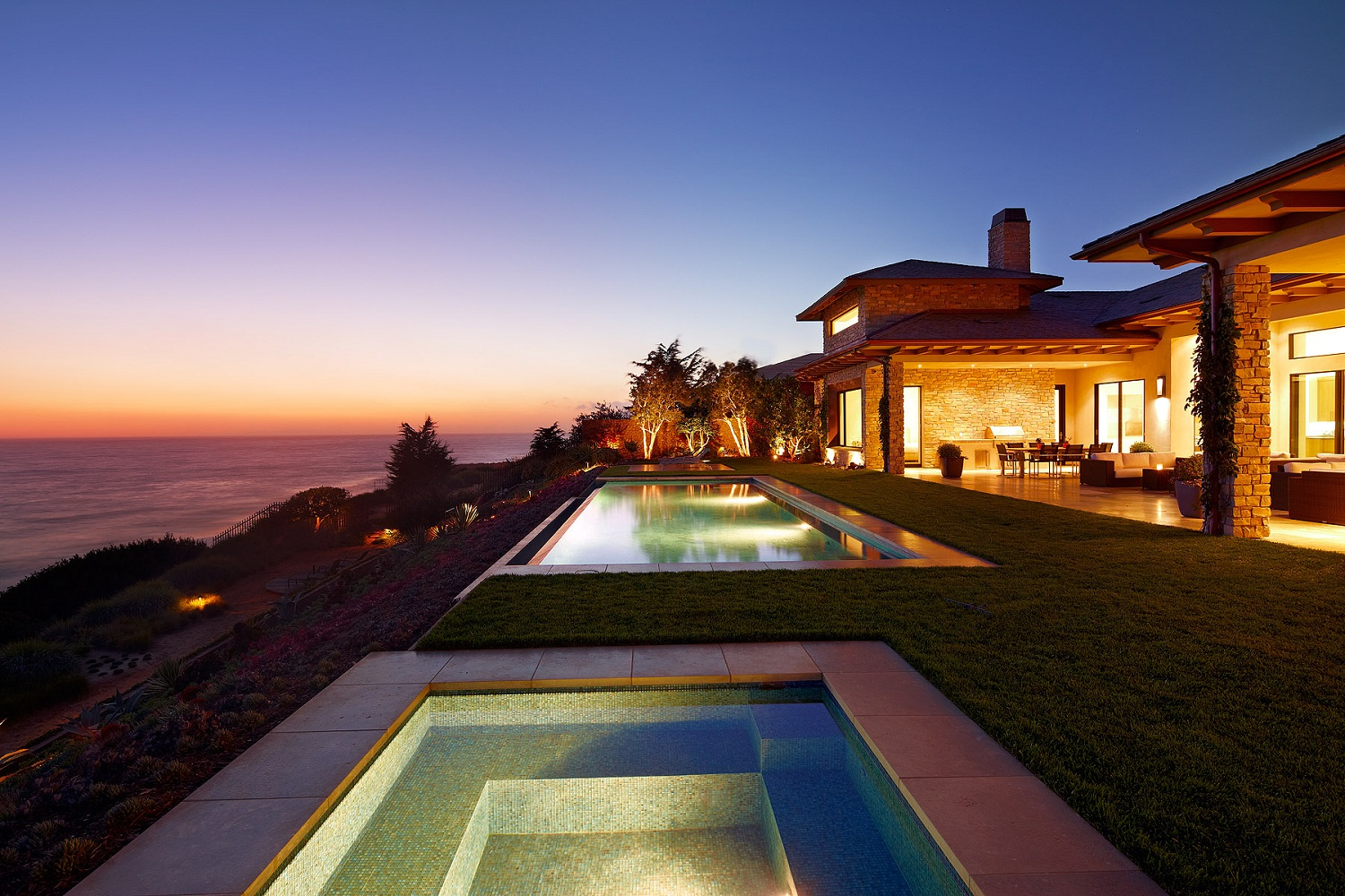 big-houses-with-pools-hd-big-beach-houses-hd-wallpapers-free-desktop-wallpapers-hd-genovic