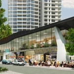Preferred developer selected for Brisbane riverfront site at Northshore Hamilton