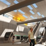 Request for Proposals issued to three consortia for Perth's $2bn Forrestfield-Airport Link