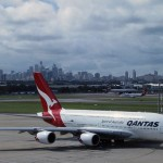 Government concludes consultation process with Sydney Airport on proposed second airport