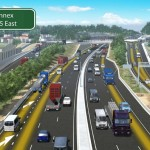 Construction starts on WestConnex King Georges Road Interchange upgrade