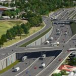 Two bidders shortlisted for Darlington Upgrade as part of Adelaide's North-South Corridor project