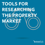 Tools For Researching The Property Market