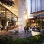 Southpoint's $40m Retail & Dining Precinct Unveiled
