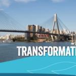 Sydney's Bays Precinct to be transformed