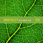 WA Government announces the release of a new planning framework for the Swan Valley