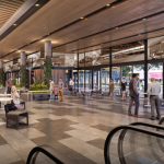 ALDI Signs On As Anchor Tenant At Coorparoo Square