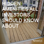 Hidden Amenities All Investors Should Know About