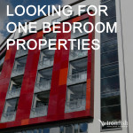 Looking For One Bedroom Properties