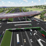 Successful tender and extended scope announced for Darlington upgrade project