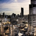 Residential Zones State of Play Reports released by Victorian Government