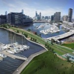Early delivery of public transport in Fishermans Bend will unlock revenue: Port Phillip City Council