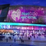Private Consortium Planning New $400 Million Brisbane Entertainment Arena