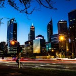 WA Parliament passes City of Perth legislation