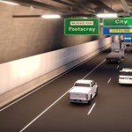 Western Distributor Project to be funded under Victorian Government's 2016-17 Budget