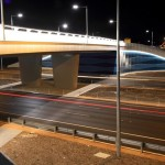 Gateway WA project completed ahead of schedule