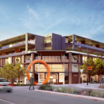 Subi Centro sale to build on residential momentum