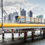 Queensland Government and GoldLinQ formally enter into new partnership to deliver Gold Coast light rail extension