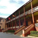19 new councils begin operating in NSW