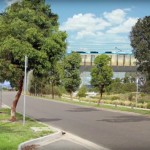 Shortlisted bidders and design of Mernda rail extension revealed