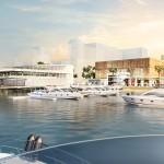 Western Sydneys new Bayside Recreation Precinct a step closer