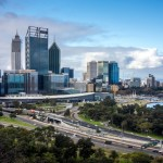[Perth] City of Perth's boundaries expand after new legislation takes full effect