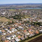 [Brisbane] Queensland Government to index maximum infrastructure charges on new developments