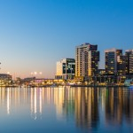 Emerging Melbourne Suburb – Find out why Docklands is a good opportunity for your investment portfolio