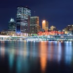 8 Reasons to invest in South Brisbane, sit back and enjoy high returns!