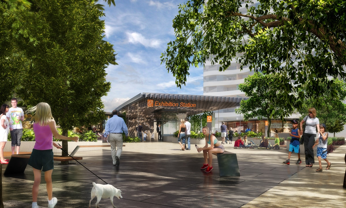 best suburbs to buy in brisbane in 2018