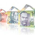 Property remains an investment 'safe haven' [new report]