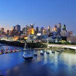Why long-term investors are optimistic about Brisbane
