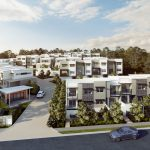 What makes this Brisbane suburb so appealing to investors?