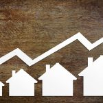 How did your property investment results compare to the other cities?