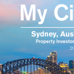 How to support your next property investment with the latest research