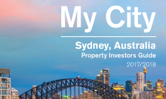 where to invest in property 2018 Australia 2018